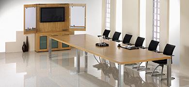 AV_furniture