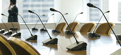 audio_conferencing
