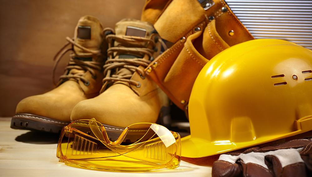 Full PPE